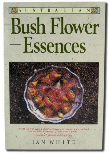 9780947189754 australian bush flower essences abebooks ian 9780947189754 australian bush flower essences mightylinksfo