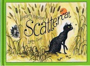 9780947212407: HAIRY MACLARY - SCATTERCAT