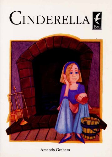 9780947212988: Literacy Magic Bean Classics, Cinderella Pupil Book (single)