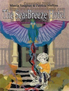 9780947241025: THE SEA-BREEZE HOTEL