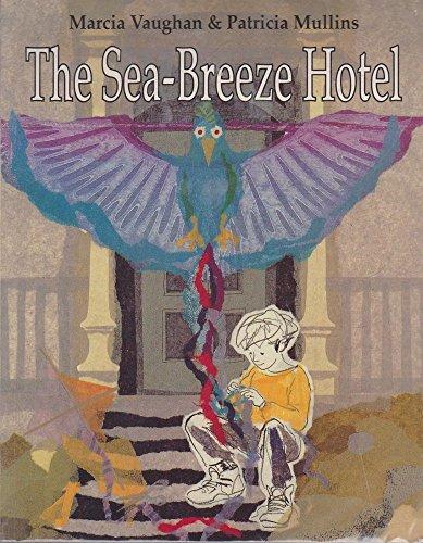 9780947241414: THE SEA-BREEZE HOTEL