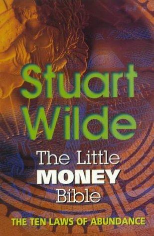 9780947266387: The little Money Bible: The ten laws of Abundance