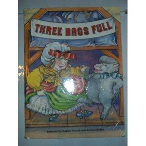 9780947328597: Three Bags Full Small (B15)