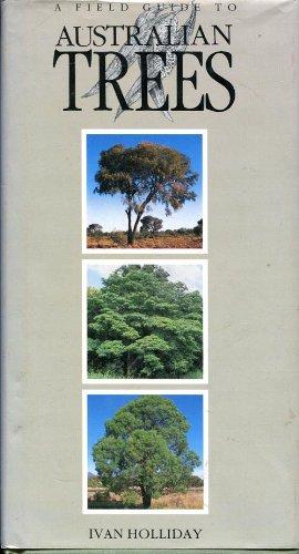 9780947334086: A Field Guide To Australian Trees