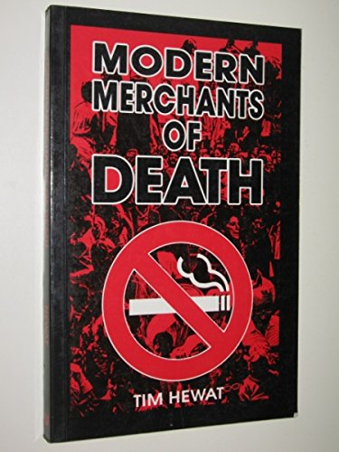 9780947351366: Modern Merchants of Death