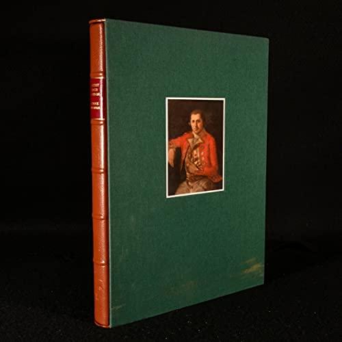 Robert Jacob Gordon 1743-1795: The Man and: Cullinan, Patrick