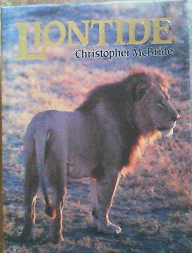 9780947464172: Liontide