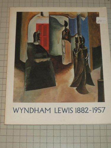 Wyndham Lewis: The twenties: Wyndham Lewis