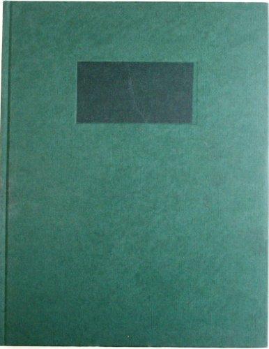 Georg Baselitz: Sculpture and early woodcuts: Baselitz, Georg
