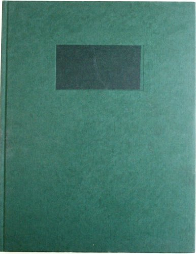 Georg Baselitz: Anthony D'Offay Gallery