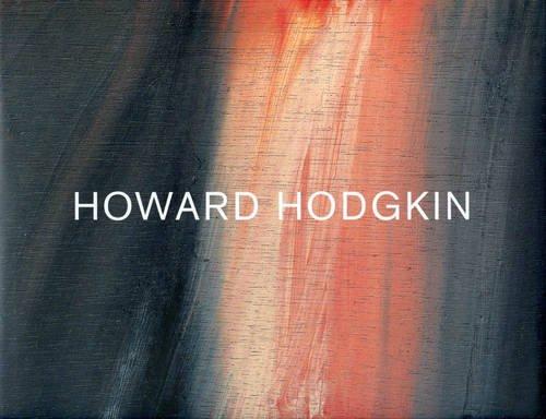 9780947564803: Howard Hodgkin