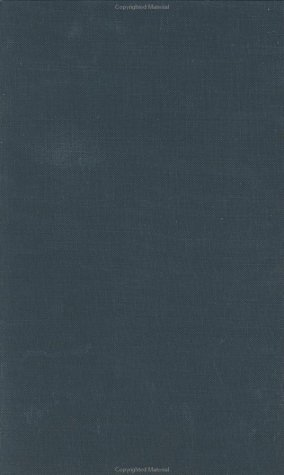 9780947593247: A Study of the Arabic Texts Containing Material on South-East Asia (Royal Asiatic Society Books)
