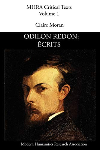 9780947623630: Ecrits (MHRA Critical Texts) (French Edition)
