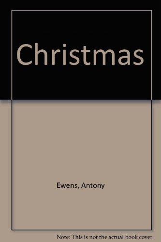 9780947639280: Christmas