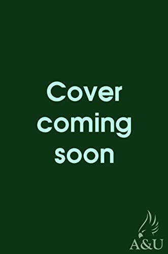 9780947757878: Encyclopaedia Acephalica (Atlas Arkhive)