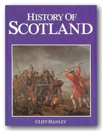 9780947782177: History of Scotland