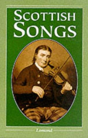9780947782337: Scottish Songs
