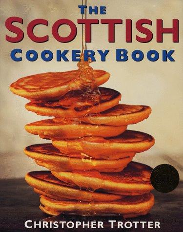 9780947782719: Scottish Cookery Book