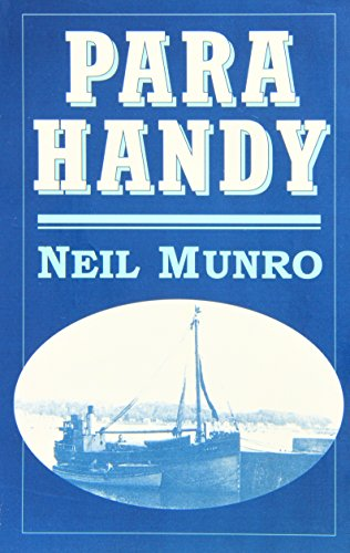 9780947782887: Para Handy and Other Tales