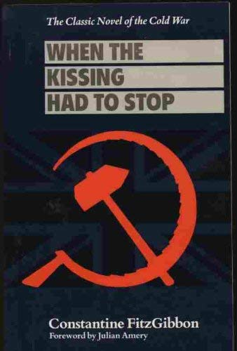 9780947792336: Fiction:When Kissing Had Stop