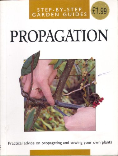 Propagation: Stein, Siegried