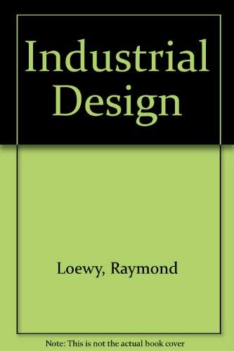 9780947795382: Industrial Design