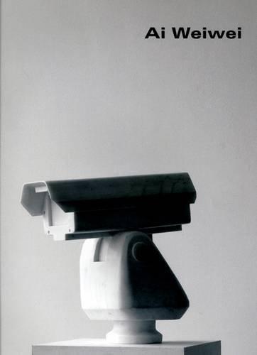 9780947830922: Ai Weiwei