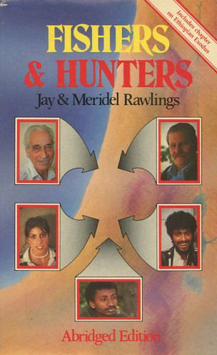 Fishers And Hunters: Rawlings, Jay &