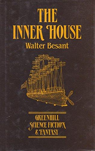 The Inner House.: Besant, Walter.