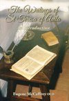9780947916152: The Writings of St Teresa of Avila: An Introduction