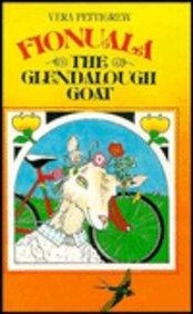 9780947962432: Fionuala the Glendalough Goat