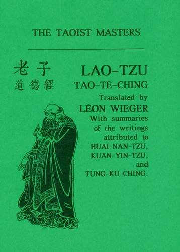 "lao tzu tao te ching essay Lao tzu's tao te ching english 10 april 8, 2015 enlightenments from the tao - te - ching in lao-tzu essay, ""thoughts from the toe-te- ching, which seems more."