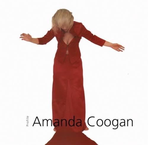 Amanda Coogan (Art Profiles)