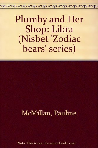 9780948045066: Plumby and Her Shop: Libra