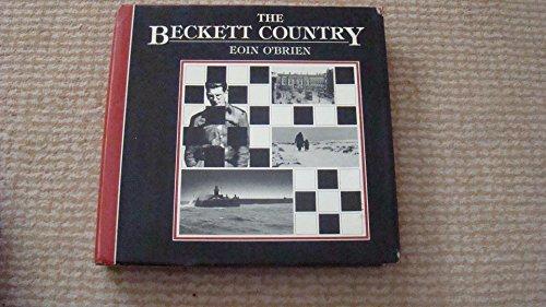 The Beckett country: Samuel Beckett's Ireland: O'Brien, Eoin