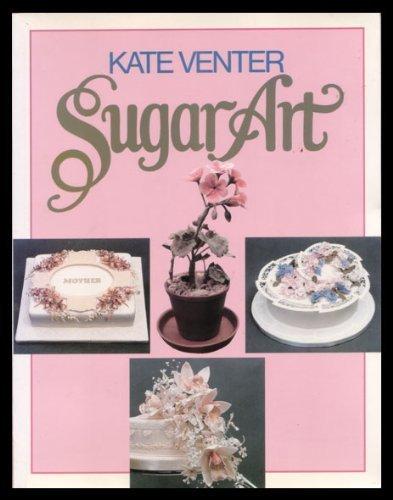 9780948075056: Sugar Art