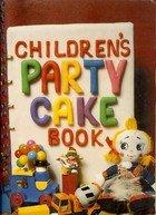 Children's Party Book: MacKinla