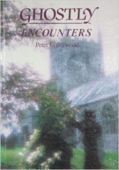 9780948158742: Ghostly Encounters