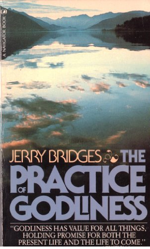 9780948188350: Practice of Godliness