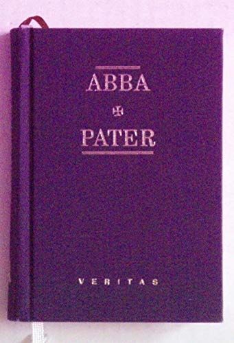 9780948202858: Abba Pater: Polish-English prayerbook