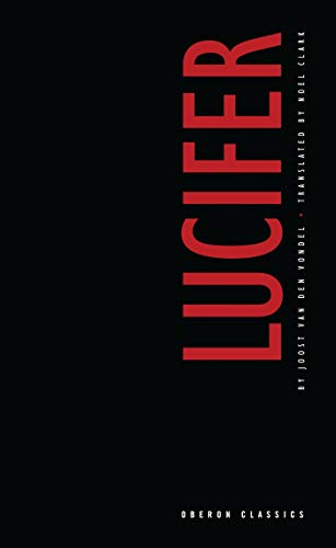 9780948230370: Lucifer (Absolute Classics)