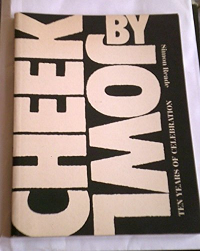 Cheek by Jowl : Ten Years of Celebration: Reade, Simon