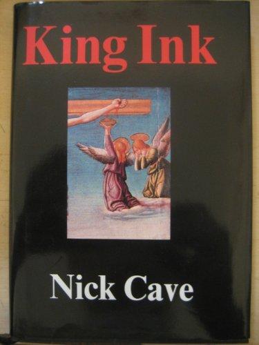 9780948238048: King Ink