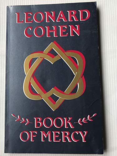 9780948238215: Book of Mercy