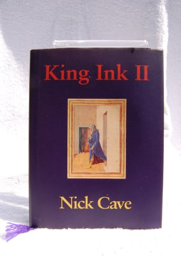 9780948238253: King Ink II