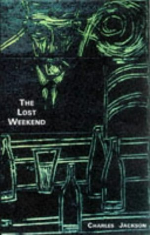 9780948238277: The Lost Weekend