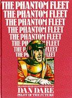 Dan Dare, Pilot of the Future, Vol.8: Higgs, Mike &