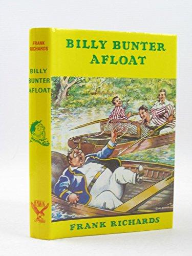 Billy Bunter Afloat: Frank Richards