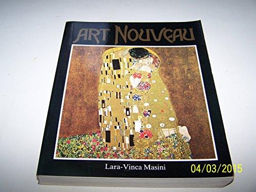 9780948248900: Art Nouveau