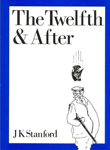9780948253003: The Twelfth & After
